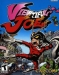 Viewtiful Joe (2003)