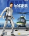 Largo Winch: Empire Under Thread (2002)