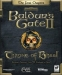 Baldur's Gate II: Throne of Bhaal (2001)