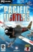 Pacific Fighters (2004)