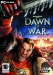 Warhammer 40,000: Dawn of War (2004)