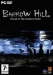 Barrow Hill: Curse of the Ancient Circle (2006)