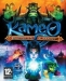 Kameo: Elements of Power (2005)