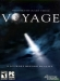 Voyage: Inspired by Jules Verne (2005)