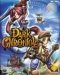 Dark Chronicle (2003)