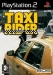 Taxi Rider (2006)