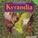 Legend of Kyrandia, The (1992)