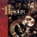 11th Hour, The (1995)