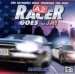 A2 Racer: Goes USA! (2001)