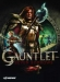 Gauntlet: Seven Sorrows (2005)