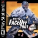 NHL Face Off: 2001 (2001)