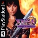 Xena: Warrior Princess (1999)