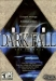 Dark Fall: The Journal (2002)