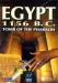 Egypt 1156 B.C.: The Tomb of the Pharaoh (1997)