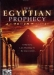 Egyptian Prophecy: The Fate of Ramses, The (2004)