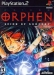 Orphen: Scion of Sorcery (2000)