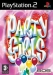 Party Girls (2005)
