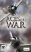 Aces of War (2007)