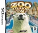 Zoo Tycoon DS (2005)