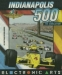 Indianapolis 500: The Simulation (1989)