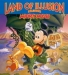 Land of Illusion Starring Mickey Mouse (1992)