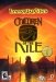 Immortal Cities: Children of the Nile (2005)