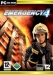 Emergency 4: Global Fighters For Life (2006)