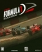 Official Formula 1 Racing (1999)