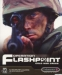 Operation Flashpoint (2001)