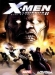 X-Men Legends II: Rise of Apocalypse (2005)