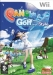 Pangya: Golf with Style (2007)