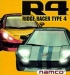 R4: Ridge Racer Type 4 (1999)