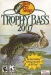 Bass Pro Shops: Trophy Bass 2007 (2006)