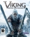 Viking: Battle of Asgard (2008)