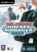 NHL Eastside Hockey Manager 2005 (2005)