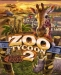 Zoo Tycoon 2: African Adventure (2006)