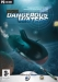 Dangerous Waters (2005)