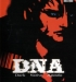 D.N.A.: Dark Native Apostle (2002)
