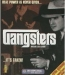 Gangsters (1998)