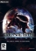 Genesis Rising: The Universal Crusade (2007)