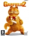 Garfield 2: Tail of Two Kitties (2006)