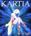 Legend of Kartia, The (1998)
