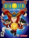 Xiaolin Showdown (2006)