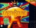 Earthbound (1995)