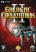 Galactic Civilizations II: Dread Lords (2006)