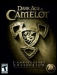 Dark Age of Camelot (2001)