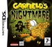 Garfield's Nightmare (2007)