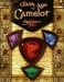 Dark Age of Camelot: Shrouded Isles (2003)