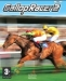 Gallop Racer 2 (2004)