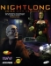 Nightlong: Union City Conspiracy (1998)